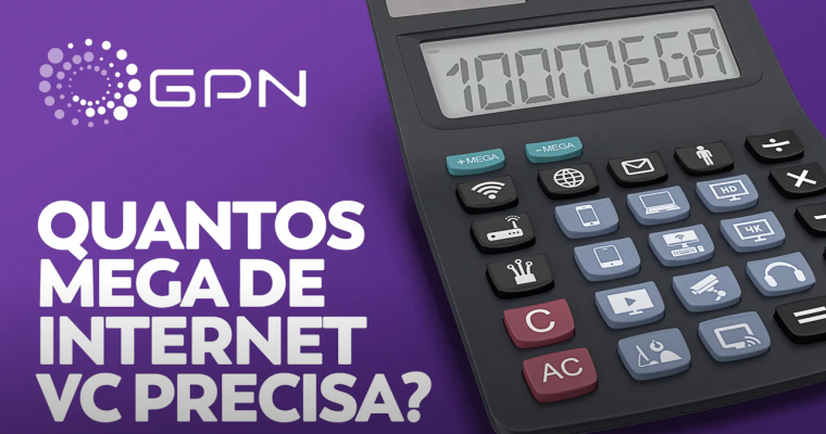 NetCaster Quantos Mega Internet